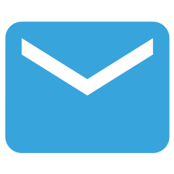E-Mail Scheduling Feature