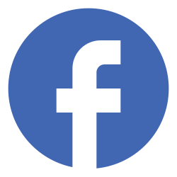 Facebook Ads Manager Integration Feature